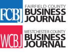 Westchester County Business Journal - Powerful Women and Women-Owned Business Lists