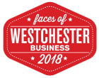 Face of Westchester
