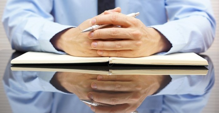 Interview Interrogation Questions